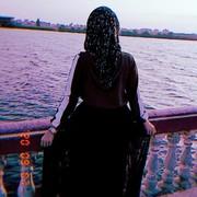 souadmahmoud126999's Profile Photo