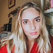 elizabethgracer's Profile Photo