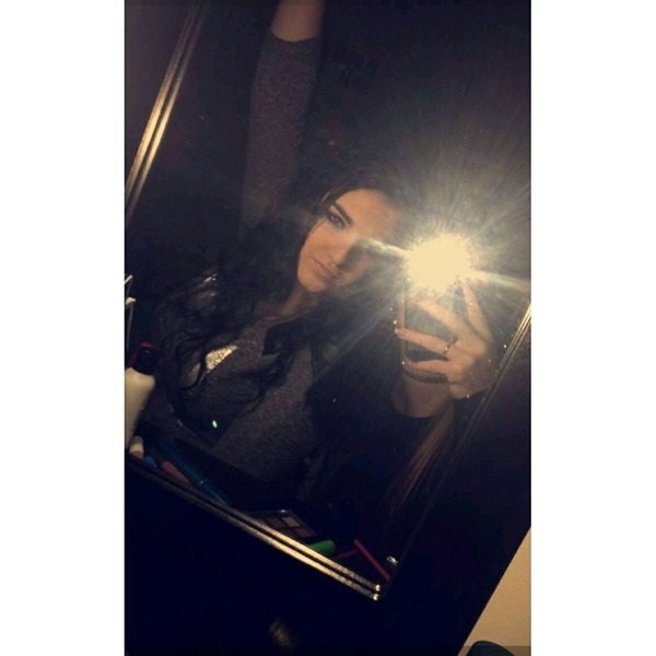 AlexisRohde7302's Profile Photo