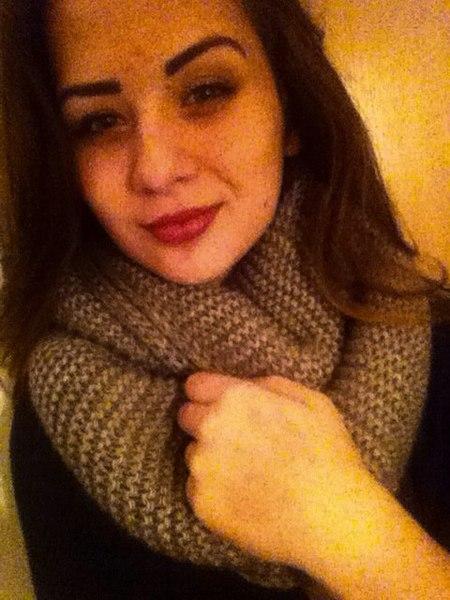 irka_2002's Profile Photo