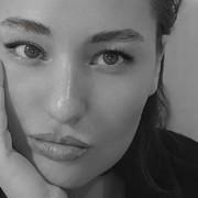 dinarikyusubova's Profile Photo