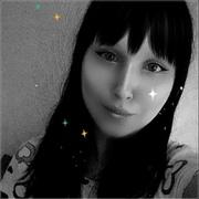 askfmaskfmi's Profile Photo