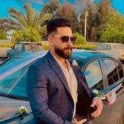 AbdelMenemMagdy's Profile Photo