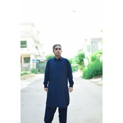 malikali000's Profile Photo