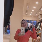 alaasaad59031's Profile Photo