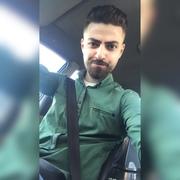 Haythamyousef94's Profile Photo