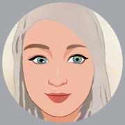 Lylia_Gray's Profile Photo