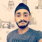 alawee_hamada's Profile Photo