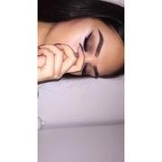 alishamari_'s Profile Photo
