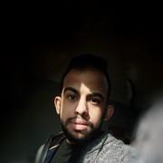 EngEmadAbdou's Profile Photo