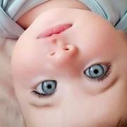 Nourhan_Essam's Profile Photo