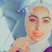 hlamalek2's Profile Photo