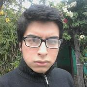anthonyzven's Profile Photo
