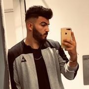 nadeem1999's Profile Photo