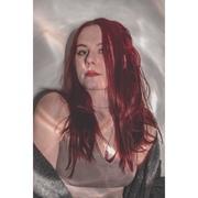 Miss_Gravity's Profile Photo