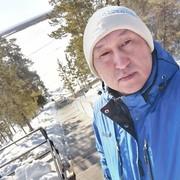 Egor1312's Profile Photo
