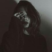 rah0fyy's Profile Photo