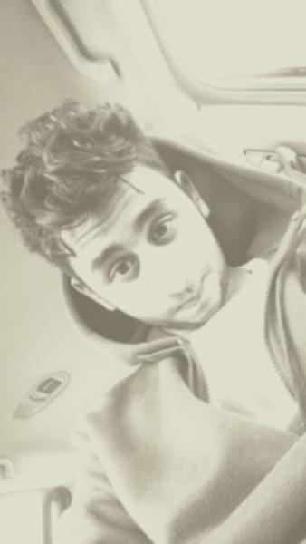 murtadh__'s Profile Photo