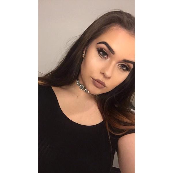 annee_mei's Profile Photo