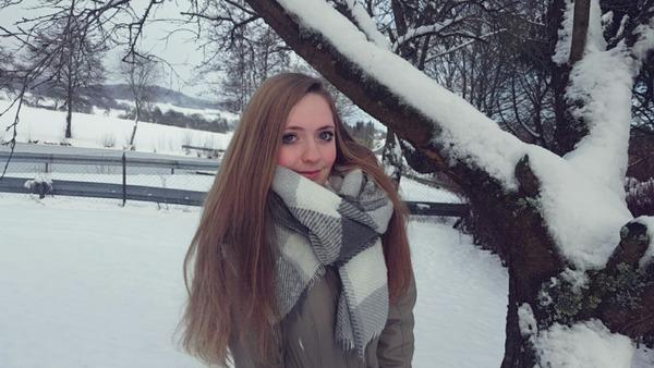 vani_1602's Profile Photo