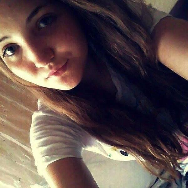 xtrollex's Profile Photo