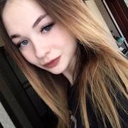 id315185089's Profile Photo