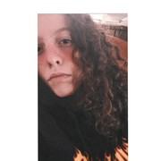 VaniaFormisano's Profile Photo