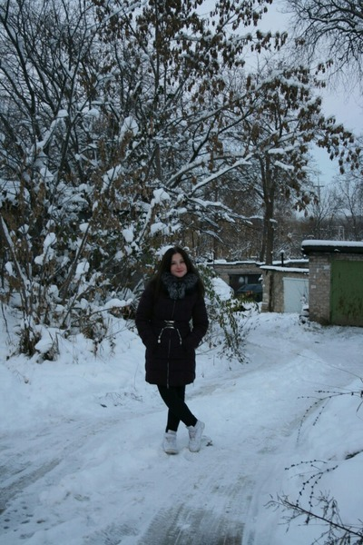 Lily_JB3's Profile Photo