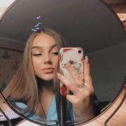 ksyu17mr's Profile Photo