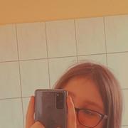 Oliwiaq05's Profile Photo