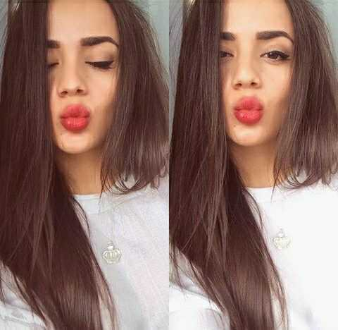 asya_ova's Profile Photo