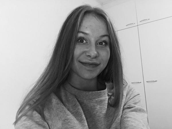 kiiakatariinas's Profile Photo
