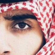 Ahmad290_'s Profile Photo