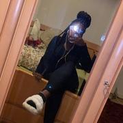 babygal00's Profile Photo