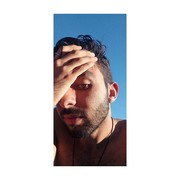 YoussefElAzzouzi's Profile Photo
