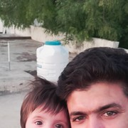 Eramkhan's Profile Photo