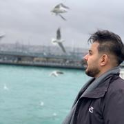 dhiaaaldeen's Profile Photo