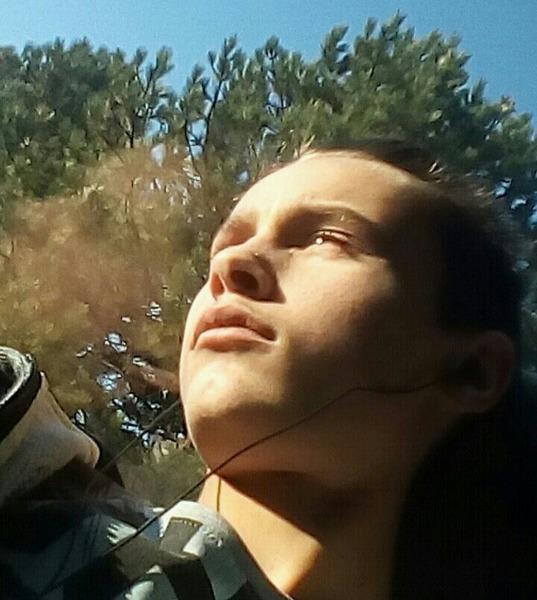 marconegro_'s Profile Photo