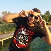 monater99999x's Profile Photo