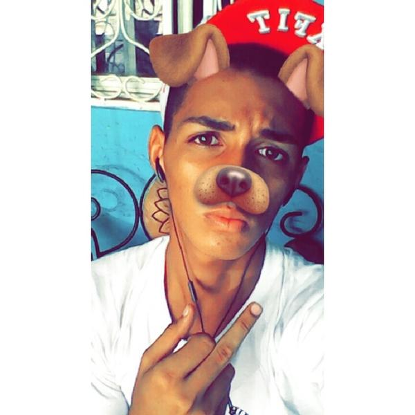 RafaelLinares151's Profile Photo