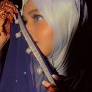 eshaalahmed's Profile Photo