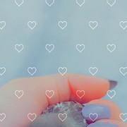 sama7_bashabsheh's Profile Photo
