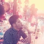 saifsioot's Profile Photo