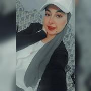 menamohamed28's Profile Photo