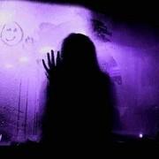 purple1272002's Profile Photo