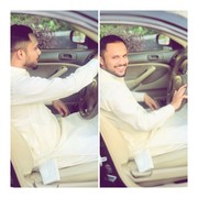 MuhammadQasim617's Profile Photo