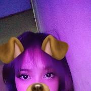 whynotsasa's Profile Photo