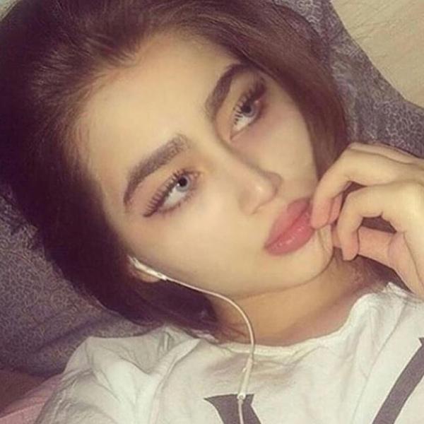 mi_als's Profile Photo