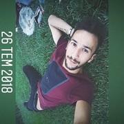 MammadzadeElshadd's Profile Photo