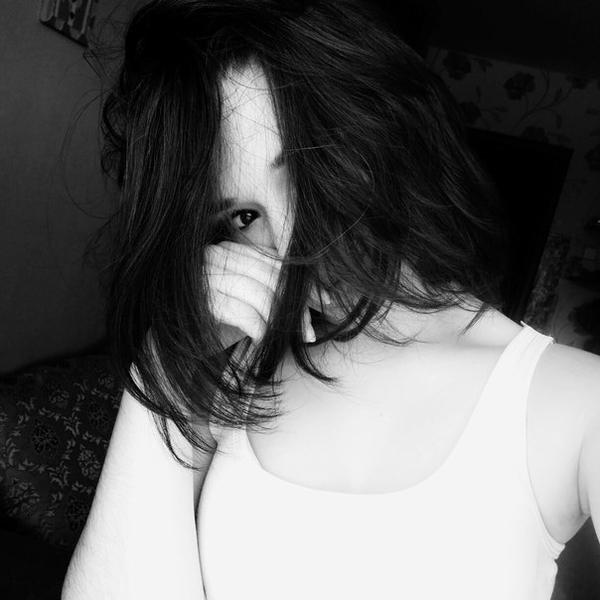 fedotkina00's Profile Photo